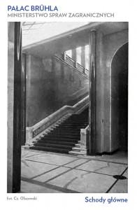 04-schody