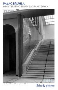 04-schody NAC