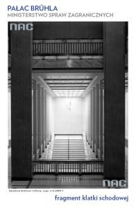 05-schodyNAC