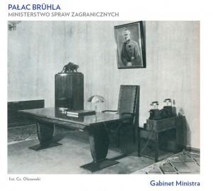 12-gabinet