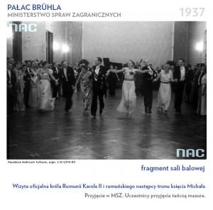 1937-balowa